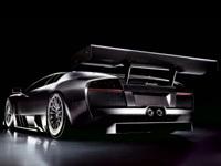Future Lamborghini Murcielago SV: va falloir être patient...