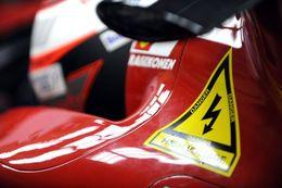 F1 GP de Monaco : Ferrari et McLaren avec le KERS