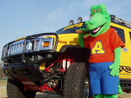 En-Louisiane-la-graisse-d-alligator-devient-du-carburant-71539.jpg