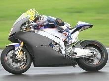 Moto GP - Moto 2: Les prochaines échéances 2013