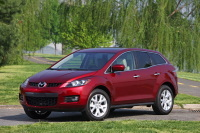 Mazda : tout savoir sur son engagement pour l'environnement