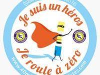 Alcoolémie: trois Français sur cinq favorables au taux zéro