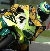 Superbike Imola: M.1: Barros première, Bayliss deuxième