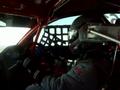 [vidéo] La Skoda Octavia Bonneville Special atteint 344,54 km/h lors de la Speed Week