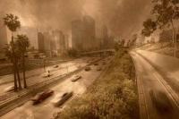 Etude-développement durable : le comportement des conducteurs français