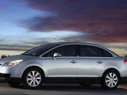 PSA: plus de 130.000 voitures rappelées au Brésil