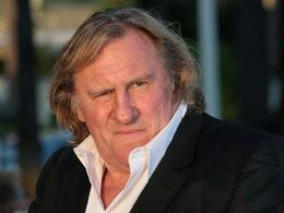 Justice: Gérard Depardieu se manifestera-t-il à la cour d'appel de Paris?