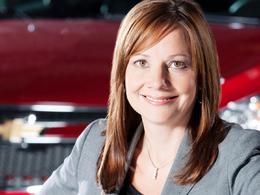 General Motors: les sénateurs américains parlent d'aveuglement criminel