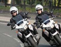 Sécurité Routière - Droit de retrait: Les motards de la police du Morbihan refusent de marcher sur la tête