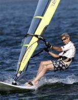 Etats-Unis : John Kerry, nouveau défenseur de l'environnement