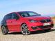 Essai vidéo - Peugeot 308 GTi : buy Peugeot Sport