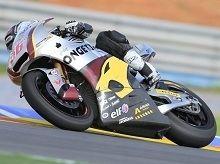 Moto 2 - 2013: Kalex sera de nouveau majoritaire sur la grille de départ
