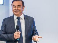Carlos Ghosn: la réalité plus forte que la fiction