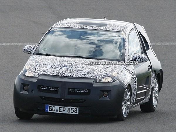 S7-Surprise-premiere-sortie-pour-la-future-Opel-Junior-71549