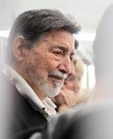 Décès de Jacques Segura, fondateur de la marque d'équipement Furygan