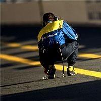 Moto GP - Valence: C'est la dernière pour Michelin