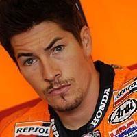Moto GP - Valence: Hayden se mouille en premier