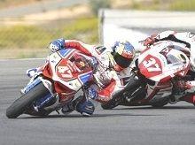Superbike: La saison 2013 sera-t-elle la dernière des Superstocks ?
