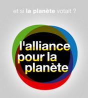 L'Alliance pour la planète : la publicité peut nuire gravement à l'environnement