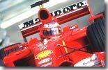 La publicité pour le tabac interdite dans le sport auto fin 2006