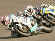 Superbike - Inde: Les motos n'auront pas le même circuit que la Formule 1