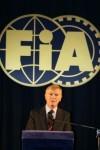 F1: Le TGI de Paris a débouté Ferrari !