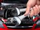 Garages: les ateliers de réparation épinglés