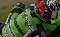 """Moto GP: Nakano: """"Pour une Honda, je n'ai qu'à dire oui"""""""