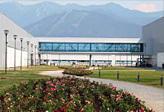 KIA : sa première usine en Europe veut être un modèle en matière d'environnement
