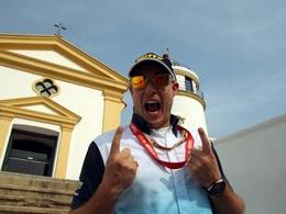 Le WTCC à Macao: un 1er titre mondial pour Huff?