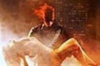 Cinéma : Ghost Rider ... suite