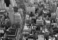 Etude : New York responsable de 1% des gaz à effet de serre émis par les Etats-Unis