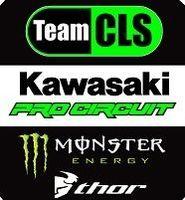 Interview : Jean-Jacques Luisetti, le boss de Kawasaki CLS revient sur la saison et pense à 2011