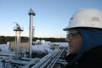 Pétrolier : ConocoPhillips veut participer à la réduction des gaz à effet de serre. Le fruit de l'écologie !