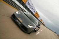 Lamborghini Murciélago LP640 Version Nardo by Edo Competition : toutes les photos HD ! [+ vidéos]