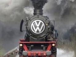 Scandale Volkswagen : et maintenant, on fait quoi ?