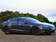 Tesla : la Model S loin de faire ses 700 ch ?