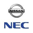 Nissan et NEC : création d'une coentreprise pour devenir le n°1 mondial des batteries lithium-ion