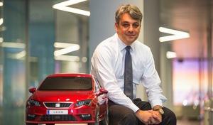 Attendu chez Renault, Luca de Meo démissionne de Seat