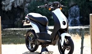 Peugeot Motocycles : les offres promotionnelles prolongées