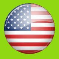 Etats-Unis : des actions pour pointer du doigt le réchauffement climatique