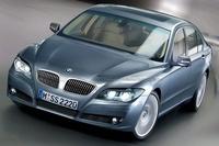 Future BMW Série 7 et baby Rolls-Royce : cause commune