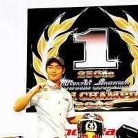 Moto GP - Honda: Aoyama honoré à Tokyo