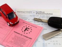 Réforme du permis de conduire: ce qui va changer !