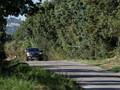 Le Renault Kadjar à l'essai pendant 14 jours – Etape 5 : retour sur Paris et bilan (5/5)