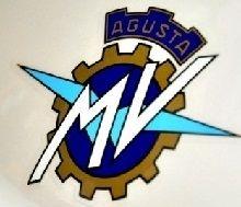 Mv Agusta: le point de situation fait par le patron Castiglioni