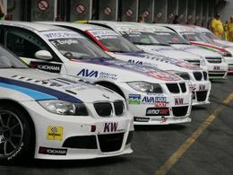 WTCC - BMW annonce mettre à disposition son nouveau moteur 1,6 litre