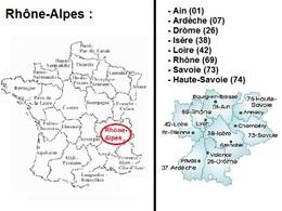 Où les radars flashent-ils le plus à Lyon et en Rhône-Alpes ?