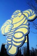 Michelin lance une nouvelle gamme d'accessoires auto