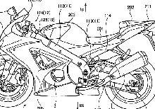 Nouveauté - Suzuki : la rumeur turbo ne s'essouffle pas